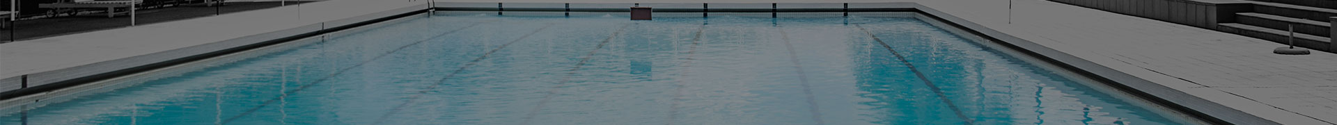 Experts In Pool Leak Detection Our Company And Qualified