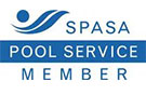 SPASA 2018 Winner Of The Best Pool & Spa Service Business In Victoria